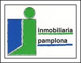 iNMOBILIARIA PAMPLONA.jpg